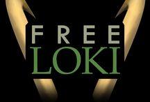 General / by Free Loki