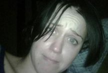 This is Katie perry with no makeup