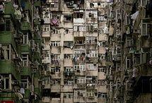 Urban architect