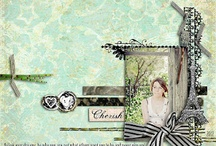digi layouts 2012 / a place here on pinterest to showcase my digital layouts for 2012