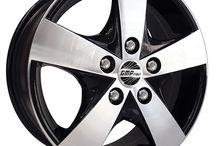 "GMP Alloy Wheels / ""GMP Alloy Wheels   rims from  http://alloywheels-shop.co.uk"""