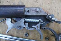 Underhammer