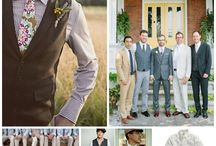 Wedding_Bridesmaids/Groomsmen