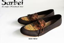 Sarbei Collection