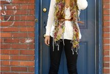 CLOTHES- fall outfits and ideas