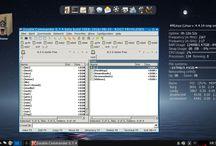 4MLinux 19 já está disponível para download