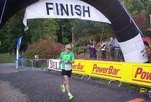 Pitlochry 10K Road Race