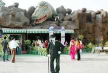 Amusement and Water Parks in Delhi-NCR / Amusement Parks in Delhi Phone Numbers, Addresses, Reviews, Best Deals, Latest Amusement Parks, Amusement & Water Park  Launched in Delhi-NCR