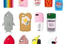 Huse,carcase,lucruri pentru telefon