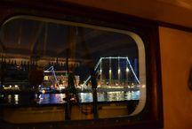 Armada 2013 / Photos de l'Armada de Rouen !