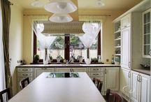 Konyha - saját tervezés - kitchen - own design / lakberendezés, belsőépítészet, interior design