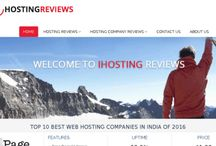 ihostingreviews.in
