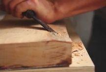 WoodMood / Мастерская по изготовлению дизайнерской мебели и деталей интерьера из цельного массива дерева. Наша цель предоставить вам возможность наполнить свой дом качественными дизайнерскими предметами интерьера по самым приемлемым ценам. В нашей мастерской каждый выберет для себя одно из уникальных изделий из натурального дерева, которое будет украшать ваш дом и радовать долгие годы. Доставка по всей территории РФ. По всем вопросам звоните по тел +79034010696 или пишите на почту hello@wdmd.ru