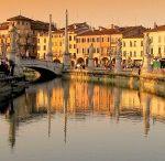 Destinations - Padova (Padua)