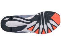 footwear OUTSOLE