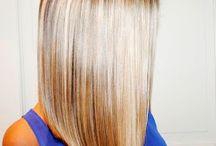 Hair!! *.*