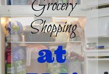 Shopping-Aldi