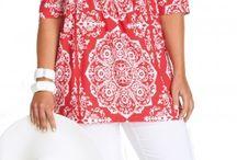 блуза6