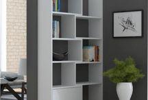 NÁBYTOK HYPERNAKUP.COM / Moderný štýlový klasický nábytok on-line predaj