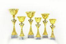 Serleg, kupa / Sport cup