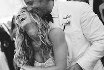 (p) Wedding photos