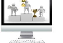Position1 - Pozycjonowanie, E-marketing