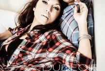 Sensual Couple shoot inspiration / sensual couple photos for inspiration