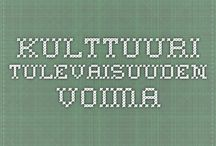 kulttuuri lähteitä