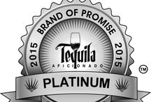 2015 Brands of Promise Awards / 0