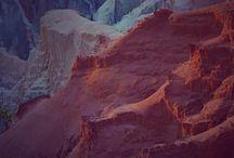 Ankarokaroka Canyon in Ankarafantsilka National Park … Very fantastic sounds and it real by nature