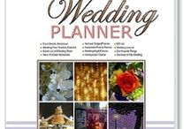 Event Planning Guides and Infographics