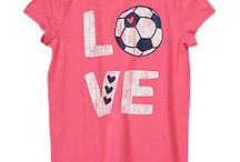 Sports :: Soccer / Awesome Soccer Tees