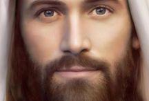 Gesù volto