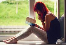 Citate citit