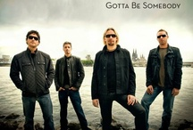 """Nickelback / I love it so much and I lisen it every day. My best song is the """"If today was your last day"""""""