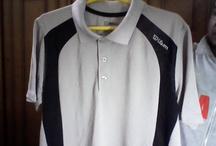 Stock Abbigliamento / Abbigliamento Stock in hand