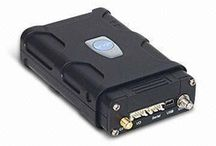Gps Tracker India / iTroSys Technologies is a leading provider of IT services, Fleet management, Personal and Asset Tracking Products and custom Software solution to global customers leveraging the Global Delivery Model.