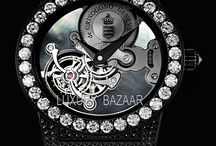 Watches | Bling Bling