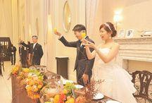 結婚式撮るべき