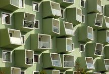 Architektura Senioralna