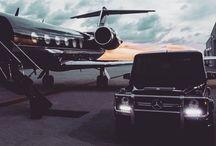 Luxusné autá