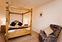 Ash 3 bedroom Holiday Cottage Peak District