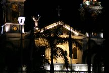 Basilica de Nazare
