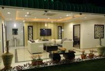 Modern Living Room Decorations / Konceptliving Modern Living Room Interior Design and Decoration Ideas.
