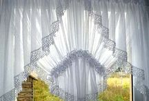 шитье. текстильный дизайн