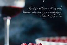 Food & Drink / I love eating.