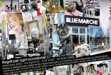 new_bluemarche