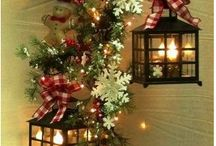 Tangga natal