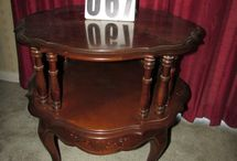 2/11/18 ONLINE AUCTION: Furniture, Antiques, Tools and more - La Vergne, TN / ONLINE ONLY PERSONAL PROPERTY AUCTION featuring Great Collection of Furniture, Antiques, Glassware, Tools and more! 710 Hollandale Road, La Vergne, Tennessee.  BID NOW ONLINE ONLY Until Sunday, February 11th, 2018 @ 8:00 PM. Bidding has ended for this auction. Stay tuned to http://www.comasmontgomery.com/ for more upcoming auctions.    PREVIEW: THIS Sunday, February 11th from 1-2 PM.  #auction #furniture #antiques #glassware #tools #lavergne #tennessee #murfreesboro