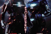 Uchuu Keiji NEXT GENERATION